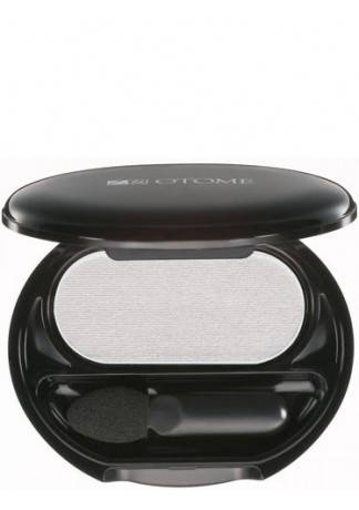 OTOME Тени для Век Тон 403, 2г beyu тени для век color swing eyeshadow 190 2г