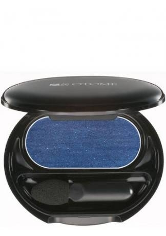 OTOME Тени для Век Тон 409, 2г beyu тени для век color swing eyeshadow 190 2г