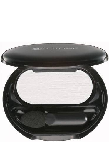 OTOME Тени для Век Тон 404, 2г beyu тени для век color swing eyeshadow 190 2г