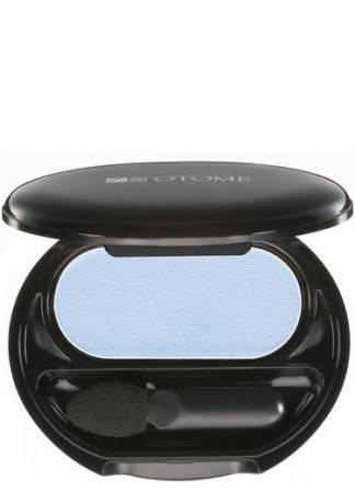 OTOME Тени для Век Тон 415, 2г beyu тени для век color swing eyeshadow 190 2г