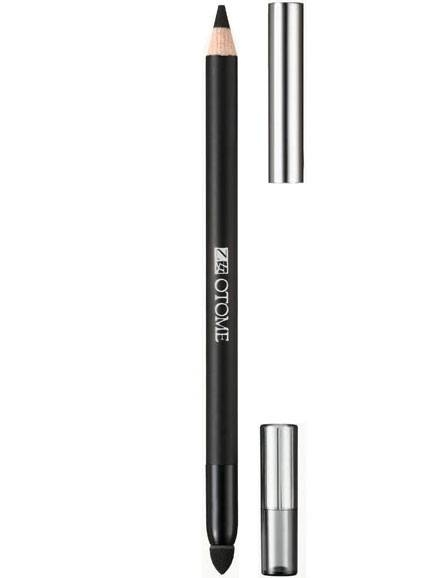 OTOME Карандаш для Подведения Глаз Тон 501, 1,8г все цены