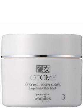 OTOME Маска для Глубокого Восстановления Волос,190г