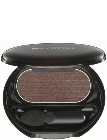 OTOME Тени для Век Тон 406, 2г beyu тени для век color swing eyeshadow 190 2г
