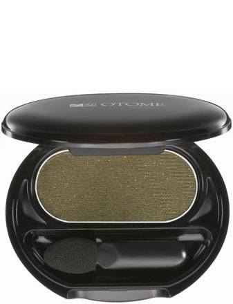 OTOME Тени для Век Тон 408, 2г beyu тени для век color swing eyeshadow 190 2г