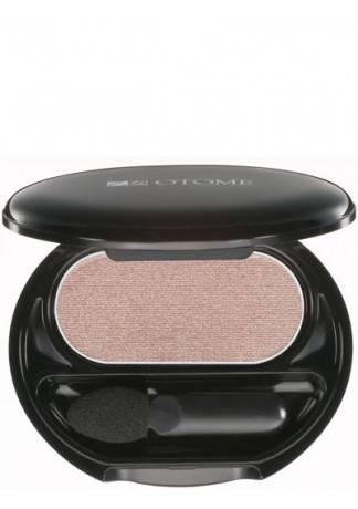 OTOME Тени для Век Тон 407, 2г beyu тени для век color swing eyeshadow 190 2г