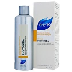 Phyto Шампунь Фитожоба, 200 мл phytosolba phyto huile шелковое молочко интенсивное увлажнение 100 мл