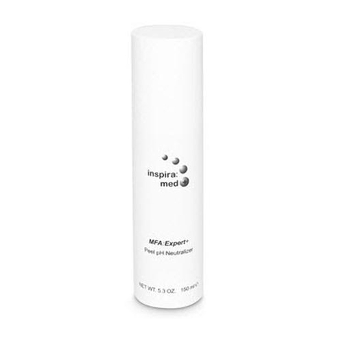 Janssen pН-Нейтрализатор Пилинга pH Neutralizer, 150 мл
