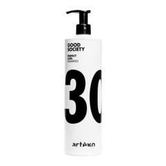 Artego Шампунь для Кудрявых Волос Perfect Curl shampoo, 1000 мл artego шампунь для кудрявых волос perfect curl shampoo 1000 мл
