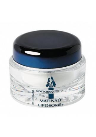 M120 Крем  Дневной Матиналь Липозом,  50 мл купить крем под макияж