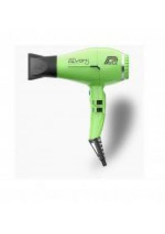 PARLUX Фен ALYON Air Ioinizer Tech 2250W Зеленый