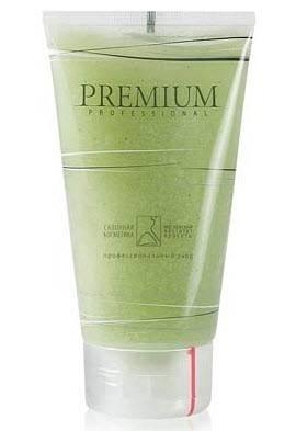 PREMIUM Фитоскраб Neo Skin, 150 мл neo 04 220