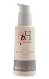 PREMIUM Пилинг Pigment Control Complex, 125 мл premium пилинг pigment control complex 125 мл