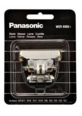 Panasonic Нож Рабочий для ER-GP80, ER1611, ER1512 нож рабочий ht 51