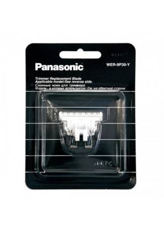 Panasonic Нож Рабочий для ER-PA10 нож рабочий ht 51
