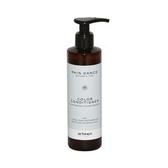 Artego Кондиционер Rain Dance Color Conditioner для Окрашенных Волос, 250 мл artego шампунь для объема волос rain dance volume shampoo 250 мл