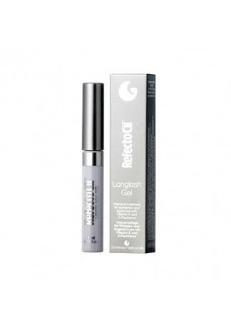 Refectocil Гель Long Lash для Ресниц