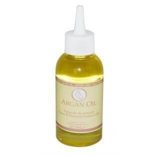 Revivexil Масло Argan Oil Аргановое, 120 мл kativa увлажняющий шампунь с маслом арганы argan oil 500 мл