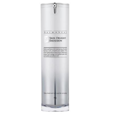 Dermaheal Эмульсия Skin Delight Emulsion Осветляющая, 40 мл