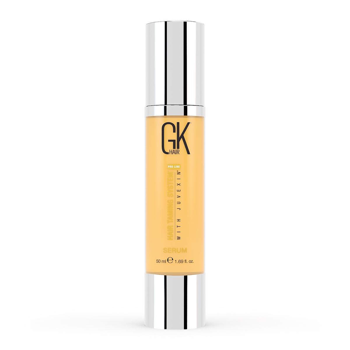 Global Keratin Сыворотка Serum, 50 мл сыворотка от виши idealia life serum
