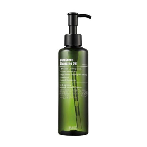 Purito Масло From Green Cleansing Oil Гидрофильное Органическое, 200 мл недорого
