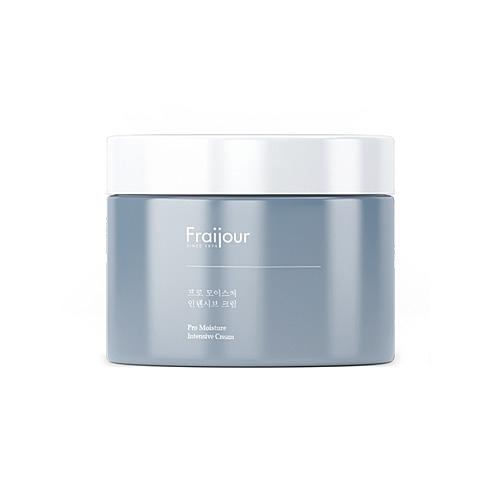 Fraijour Крем Pro-Moisture Intensive Cream для Лица Увлажняющий, 50 мл