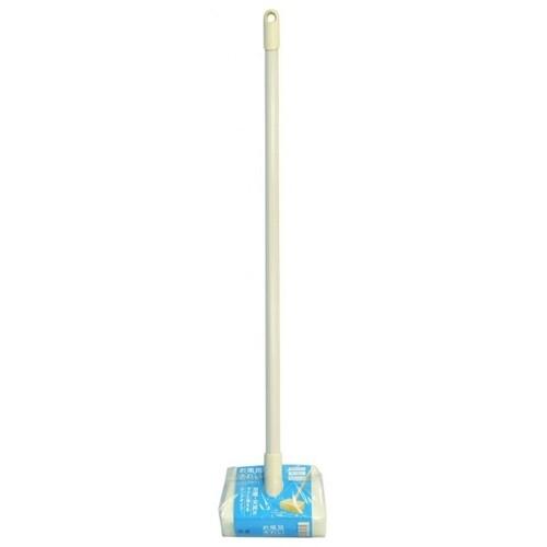 ohe corporation kitchen sponge абсорбирующая губка для кухни из целлюлозы 2 шт 18х20 см Ohe Губка для Ванной Прямоугольная Ручка Bath Sponge, 1 шт