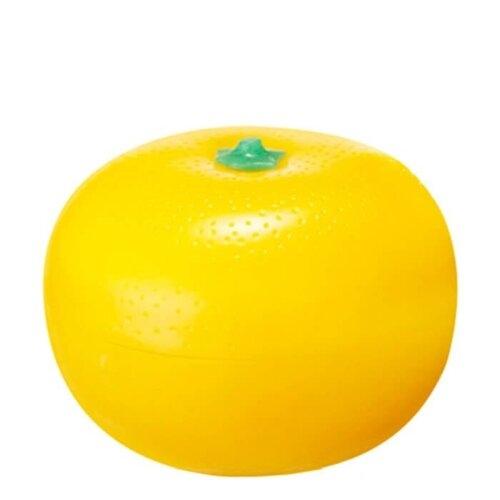 TONY MOLY Крем Tangerine Whitening Hand Cream Осветляющий для Рук с Экстрактом Мандарина, 30 мл