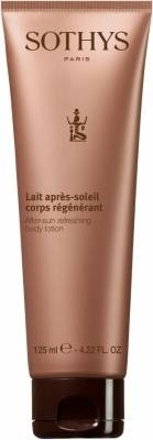 Sothys Эмульсия с SPF30 для Лица и Тела Protective Lotion Face And Body, 15 мл цена