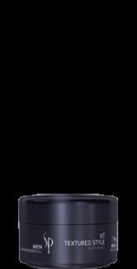 Wella Professional Паста для Укладки с Матовым Эффектом, 75 мл lakme воск для укладки волос с матовым эффектом matter 50 мл