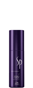 Wella Professional Крем SP Refined Texture Моделирующий, 75 мл