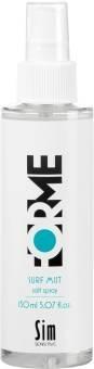 Sim Sensitive Форме Спрей с Морской Солью Серф Мист Салт, 150 мл cutrin текстурирующий спрей с морской солью сильной фиксации 150 мл