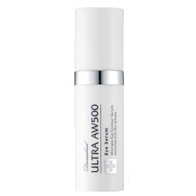 Dermaheal Сыворотка ULTRA AW 500Eye Serum для Век Ультра, 10 мл