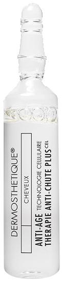 La Biosthetique Therapie Anti-Chute  Клеточно-активная сыворотка против возрастного выпадения и истончения волос 10х10 мл