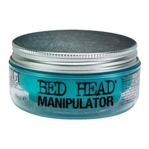 TIGI Bed Head Manipulator Паста для Волос, 75 мл