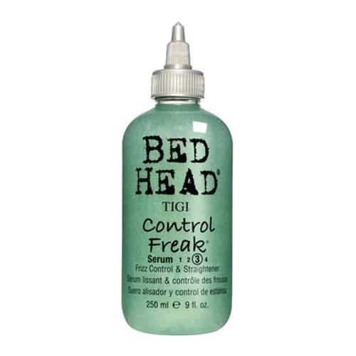 TIGI Bed Head Control Freak Сыворотка для Гладкости и Дисциплины Локонов, 250 мл tigi bed head шампунь для блондинок 400 мл