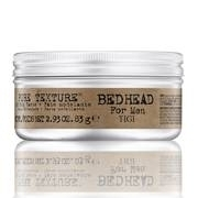 TIGI Bed Head Pure Texture Molding Paste - Моделирующая паста для волос, 83 гр