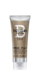 TIGI Bed Head Power Play Firm Finish Gel - Гель для волос сильной фиксации, 200 мл