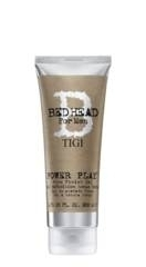TIGI Bed Head Power Play Firm Finish Gel - Гель для волос сильной фиксации, 200 мл paul mitchell гель сильной фиксации для волос super clean sculpting gel 200 мл