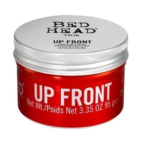 TIGI Bed Head Бриолин для Волос, 95гр недорого