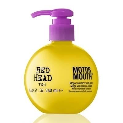 TIGI Bed Head Волюмайзер для Волос, 240 мл tigi bed head кондиционер для окрашенных волос 200 мл