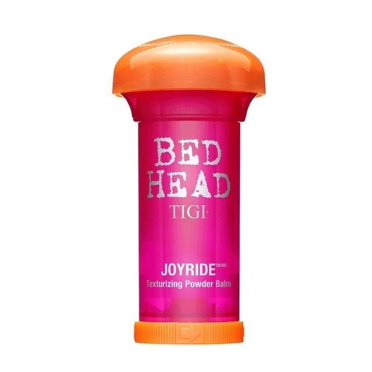 TIGI Bed Head Текстурирующее средство для волос ПРАЙМЕР Joyride, 58 гр