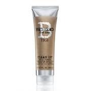 TIGI Bed Head Clean Up Daily Shampoo - Шампунь для ежедневного применения, 250 мл