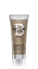 TIGI Bed Head Clean Up Peppermint Conditioner - Мятный кондиционер для ежедневного применения, 200 мл tigi bed head укрепляющий кондиционер 200 мл
