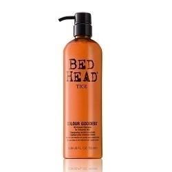 TIGI Bed Head Кондиционер для Окрашенных Волос, 750 мл tigi bed head кондиционер для окрашенных волос 200 мл