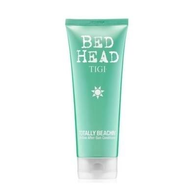 TIGI Bed Head Летний Кондиционер для Волос, 200 мл tigi bed head кондиционер для окрашенных волос 200 мл