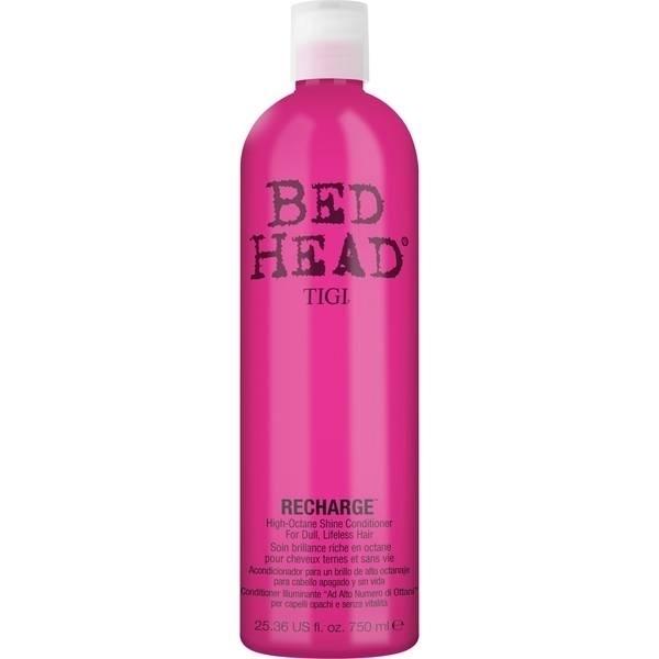 TIGI Bed Head Кондиционер-Блеск, 750 мл