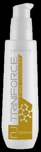 Trinity Hair Care Флюид Triniforce для Волос Уплотнение Волос, 200 мл