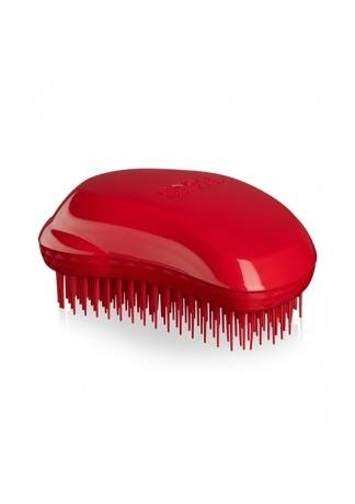 Tangle Teezer Расческа Thick & Curly (The Original) tangle teezer расческа pink fizz the original