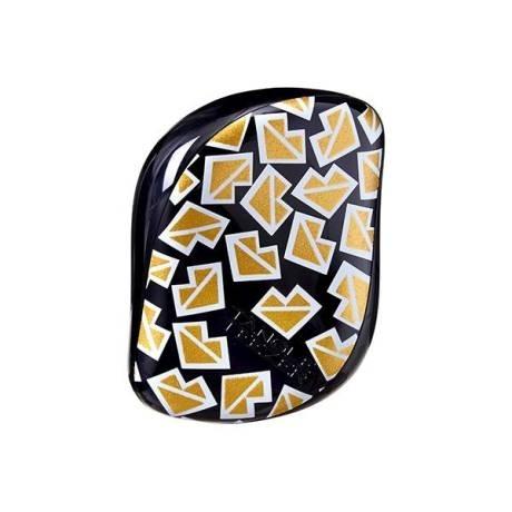 Tangle Teezer Расческа Markus Lupfer (Compact Styler)