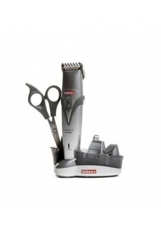 VALERA Машинка для Стрижки Бороды и Усов Нож с Керамическим Покрытием